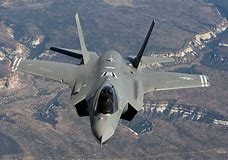 Singapore purchases fighter jets described as '$1.4...