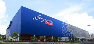 Temasek-owned SingPost to divest US e-commerce business...