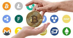 Disadvantage of blockchain technology