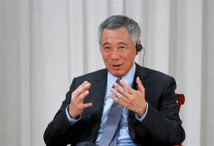Do PM Lee's words reflect failed planning on part of his government?