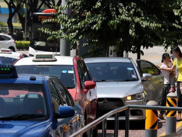 PHV Drivers are suffering due to bad regulation