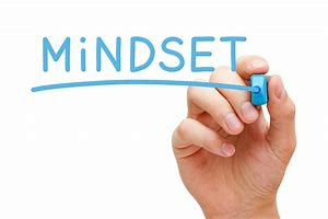 Cultivate new mindset to face future crises