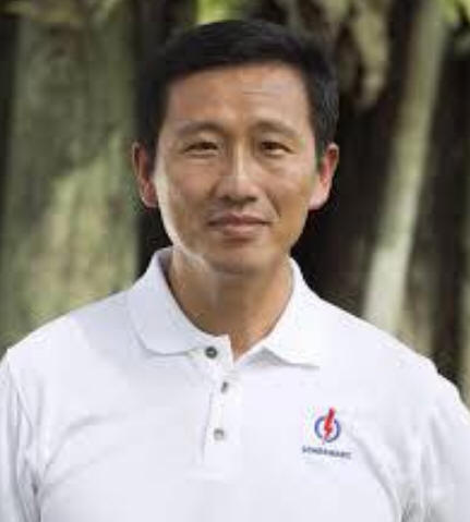 Ong Ye Kung Must Resign!