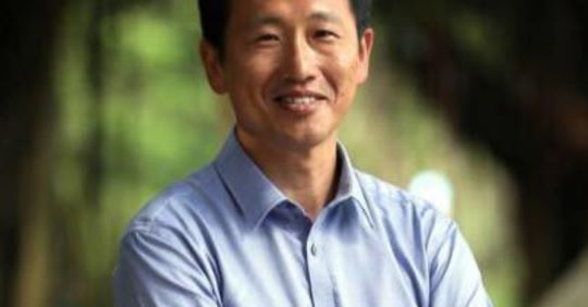 Ong Ye Kung Wants Schools To Reopen But Many Parents Are Against I