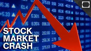 Forecast – the global stock market will recover on 9 April