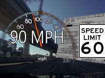 A better way to manage speeding