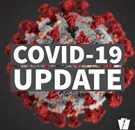 Total 23,336 COVID-19 cases with 876 new infections...