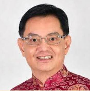 PAP Suka Suka Break the Constitution When It Suits