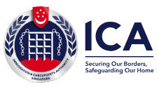 ICA Statement On Confirmed Covid-19 Cases involving staff