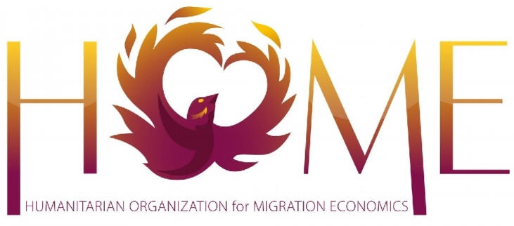 Statement on 1 May 2020 by Humanitarian Organization for Migration Economics