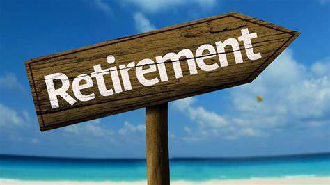 Singaporeans in retirement expect their families or...