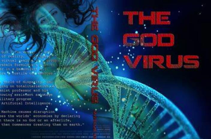 God's Virus