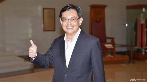 Heng Swee Kiat has a plan