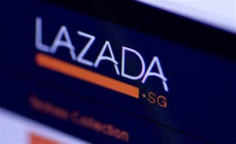 Lazada is not a safe, reliable place to do shopping after Alibaba's acquisition