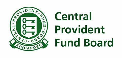 Allow withdrawal from CPF