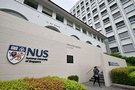 On-campus sexual misconduct and sexual grooming in NUS