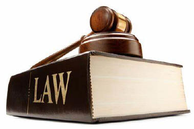 What Rule of Law?