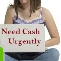 SERVICES URGENT LOAN APPLY NOW TO SOLVE