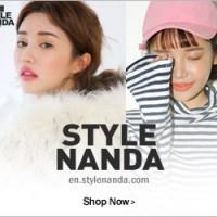 Korean Stylenanda