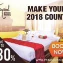 Parasol Inn Chiang Mai Hotel
